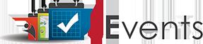 HeLeNe - Latest Events